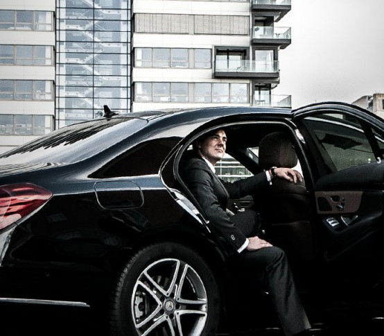 personal-drivers-for-corporate